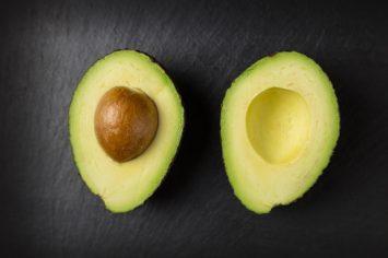 buah avokado-2