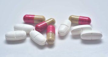 suplemen probiotik