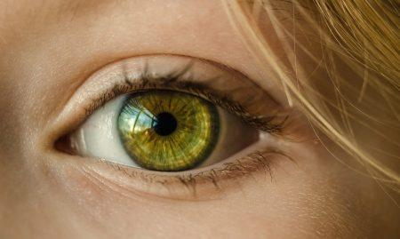 pembedahan mata