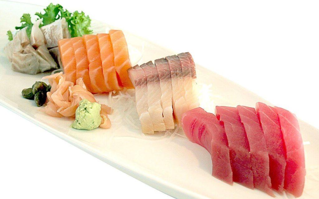 kekurangan selenium-tuna adalah sumber selenium