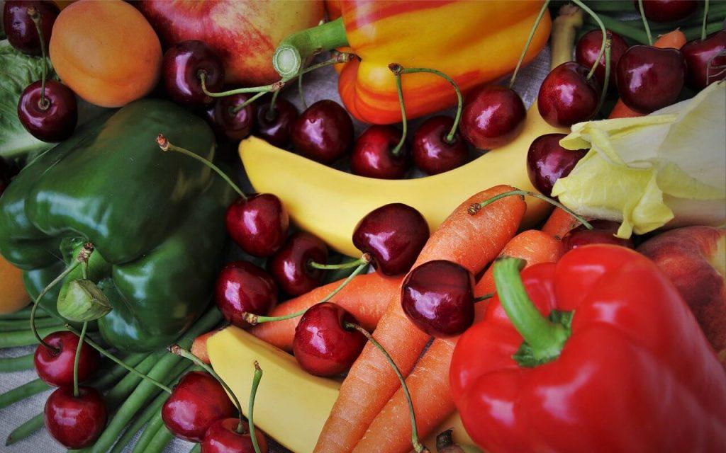 vitamin untuk menguatkan sistem imun-sumber buah-buahan
