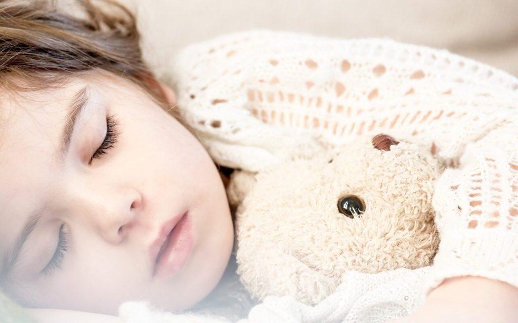 kurang tidur meningkatkan risiko obesiti